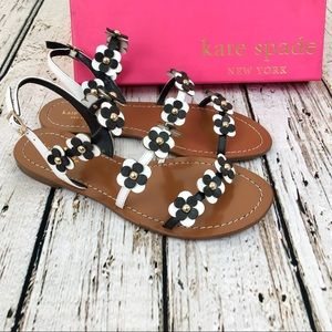 Kate Spade New York Colorado Sandal 9.5
